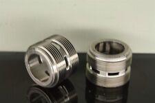 2ea, Pratt & Whitney PT6 Turbine Engine Compressor Air Seals 3109090-01