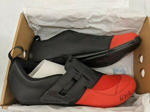 Fizik Transiro R4 Powerstrap Cycling Shoes EUR 48