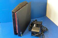 ASUS ROG G20AJ Gaming PC Intel i7-4790 3.6GHz 8GB 1TB GTX 960 Win10