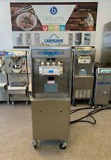 Taylor 794 33 Soft Serve Ice Cream Machine