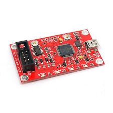 Bus Pirate v4, universelle serielle Schnittstelle, 1-Wire, I2C, SPI, JTAG, uvm.
