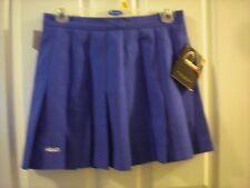 HEAD Tennis Skirt Size 8 NEW!