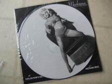 "MADONNA 1992 ""Deeper..."" NEW/MINT ORGNL UK 6-TRACK 12"" PICTURE DISC w/INSERT"