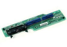 Toshiba MSBU1 Card for Strata Expansion with Warranty inc VAT & FREE DELIVERY
