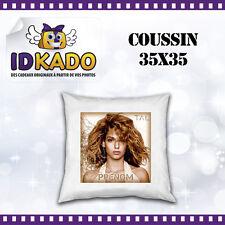 Coussin TAL personnalisé avec PRENOM  réf:COU-19 décoration chambre enfant