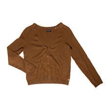 Marc O'Polo Langarm Damen-Pullover & -Strickware aus Baumwollmischung