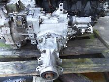 Toyota Celica GT-Four Manual Transmission OEM
