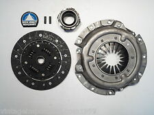 Dodge Colt Plymouth Champ & Mitsubishi Precis Beck Arnley Clutch Kit  061-9029