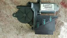 Vw polo Seat Skoda fabia Window Motor FRONT RIGHT DRIVER SIDE O/S 6Q1959801A