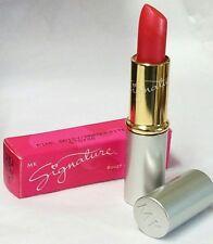 Mary Kay Signature PINK DAISY Creme Lipstick 575700 NEW NIB   L10