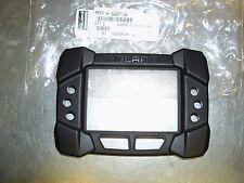 OEM Speedometer Cluster Bezel 2009-2013 Polaris Sportsman 550 850 2013 scrambler