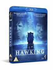 Hawking Blu-Ray Nuevo Blu-Ray (C4BD50059)