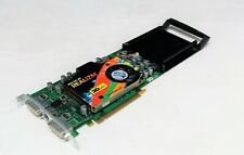 Sun Oracle 375-3454 XVR-2500 Graphics Accelerator X7295A