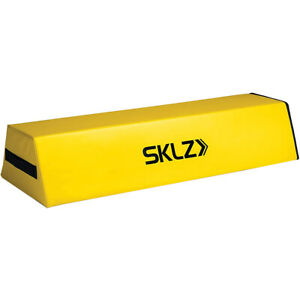 SKLZ Football Step-Over Dummy