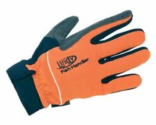 Lindy Fishing Glove Filleting Glove Right Hand Protection Size Large / XL AC951
