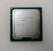 Intel Xeon E5-2403 V2 1.80GHz 10MB 6.4GT/s LGA1356 Quad Core SR1AL
