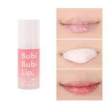Unpa Bubi Bubi Lip Remove Lip Dead Skin Bubble Scrub K-beauty Hit Item