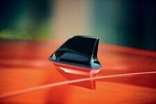 8201721305 - Antenna Shark Renault Clio 5 ORIGINALE