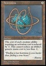 *MRM* FRENCH Pierrecoeur - Heartstone MTG Stronghold