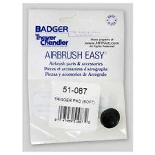 NEW Badger Badger Trigger Pad (soft) 51-087