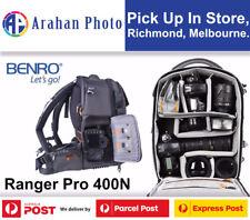 Benro Ranger Pro 400N Backpack Camera Bag
