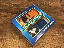 Hornby Scalextric Racing Car Set ⭐ ⭐ ⭐ ⭐