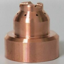 American Torch Tip 220818attc Shieldfor Hyperthermr Pmax6585