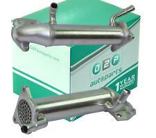 EGR COOLER FOR PEUGEOT BOXER CITROEN RELAY 2.2 HDI FWD EURO5 2011 ONWARD 1731703