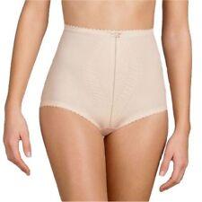 8dbb4f305c41 Playtex Shapewear for Women for sale   eBay