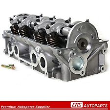 Cylinder Heads & Parts for Mazda B2200 for sale | eBay