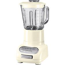 KitchenAid Artisan Blender 5KSB5553EAC Creme (Beige)