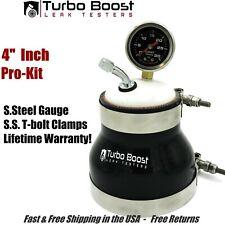 Turbo Boost Leak Testers | eBay Stores