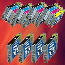 20 T044 44 INK FOR EPSON Stylus CX6400 CX6600 C86