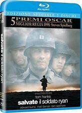 Salvate il soldato Ryan (1998) BRD