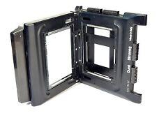 DURST vettore negativo bimaneg con vetro-per Durst laboratorio L900 ecc.
