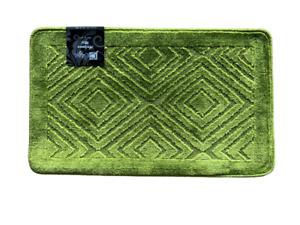 Catalina Home Arizona Collection Design (Non-Slip) Runner Rug