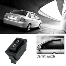 F968 Cars Lifting Switch Window Switch Electric Switch Control Momentary Truck