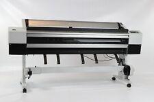"Großformatdrucker Epson Stylus Pro 11880/ 64"""