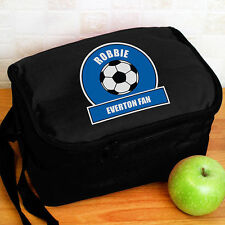 Fabric Unbranded Lunchboxes & Bags