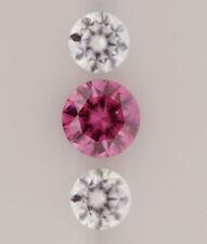 GSL I1 Loose Diamonds