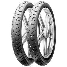 Coppia gomme pneumatici Pirelli ML 75 2-1/2-16 42J 2-3/4-16 46J