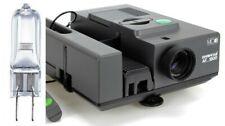 Ampoule pour Reflecta AF 1800 Projecteur  24V 150W