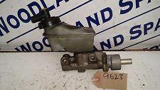 Renault clio frein maître cylindre 21029298 dynamique 1.2 16 valve 2002