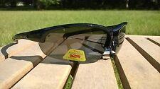 Mens Maxx HD Sunglasses Domain HDP black golf fishing polarized womens smoke