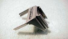 Voigtlander Flash Shoe 145/20 | Fits Bessamatic Bessamatic M & Ultramatic | $7