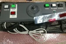 New listing Universal Instruments 630 109 6339 Switch, Keyboard (Joystick) Assembly *New*