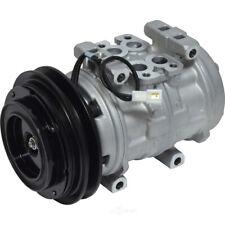A/C Compressor-10P15C Compressor Assembly UAC CO 10437C