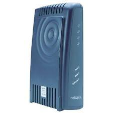 Cayman 3546 Adsl Gateway Firewall 4PORT 10/100 Switch Good