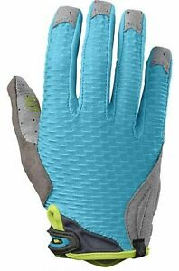 Specialized Ridge Glove Full Finger
