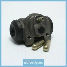 Riviera 98-3200-4418 Wheel Brake Cylinder